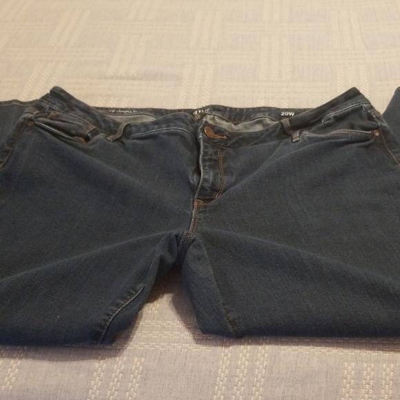 a.n.a Denim - Ladies jeans